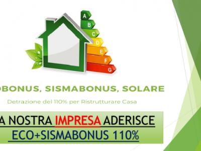 PRESENTAZIONE-ECOBONUS-SITO-768x432