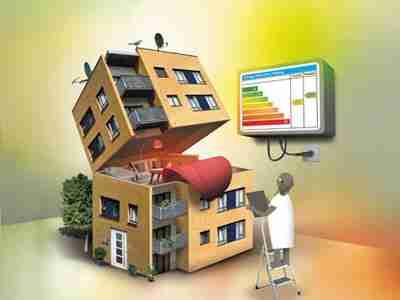 efficienza-energetica1