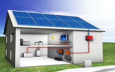 fotovoltaico-accumulo